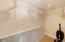 1203 SW Dune Ave, Lincoln City, OR 97367 - Large Closet