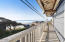 1203 SW Dune Ave, Lincoln City, OR 97367 - Views From Deck