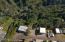 1203 SW Dune Ave, Lincoln City, OR 97367 - Additional Lot-Drone
