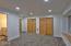 900 US-101, Depoe Bay, OR 97341 - Ground Floor Master