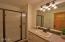 900 US-101, Depoe Bay, OR 97341 - Master Bath  Main