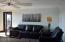 301 Otter Crest Dr, 250-251, Otter Rock, OR 97369 - Living room