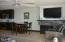 301 Otter Crest Dr, 250-251, Otter Rock, OR 97369 - Living/dining room