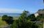 301 Otter Crest Dr, 250-251, Otter Rock, OR 97369 - View from deck
