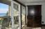 301 Otter Crest Dr, 250-251, Otter Rock, OR 97369 - Office armoire