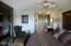 301 Otter Crest Dr, 250-251, Otter Rock, OR 97369 - Bedroom