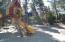 286 Bella Beach (share 5) Dr, Depoe Bay, OR 97341 - P28