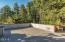 8 Spruce Glen Rd, Gleneden Beach, OR 97388 - 8 Spruce Glen-20