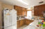 34825 Brooten Road, Pacific City, OR 97135 - Kitchen