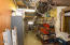 34825 Brooten Road, Pacific City, OR 97135 - Attached Garage-Shop