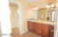 6575 Camp Street, Pacific City, OR 97135 - Master Bathroom