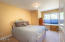 6575 Camp Street, Pacific City, OR 97135 - Bedroom 3