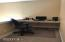 6575 Camp Street, Pacific City, OR 97135 - Computer Loft
