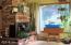 377 Camp 12 Loop, Toledo, OR 97391 - living room
