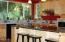 377 Camp 12 Loop, Toledo, OR 97391 - Kitchen
