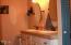 377 Camp 12 Loop, Toledo, OR 97391 - bathroom