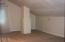 377 Camp 12 Loop, Toledo, OR 97391 - Master bedroom/unused space