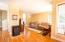 6575 Camp Street, Pacific City, OR 97135 - Living Room