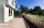 6575 Camp Street, Pacific City, OR 97135 - Patio View