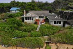 11294 NW Pacific Coast Hwy, Seal Rock, OR 97376 - Jessal_0182
