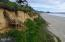 11294 NW Pacific Coast Hwy, Seal Rock, OR 97376 - Jessal_0173