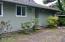 11294 NW Pacific Coast Hwy, Seal Rock, OR 97376 - Jessal_Sealrock