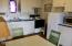 11294 NW Pacific Coast Hwy, Seal Rock, OR 97376 - Jessal_cottage_kitchen