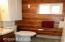 11294 NW Pacific Coast Hwy, Seal Rock, OR 97376 - Jessal_cottage_bath