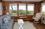11294 NW Pacific Coast Hwy, Seal Rock, OR 97376 - Jessal_cottage_view