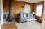 11294 NW Pacific Coast Hwy, Seal Rock, OR 97376 - Jessal_guesthouse