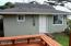 11294 NW Pacific Coast Hwy, Seal Rock, OR 97376 - Jessal_ADU_oceanfront