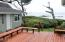 11294 NW Pacific Coast Hwy, Seal Rock, OR 97376 - Jessal_views