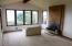 11294 NW Pacific Coast Hwy, Seal Rock, OR 97376 - Jessal_livingroom