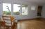 11294 NW Pacific Coast Hwy, Seal Rock, OR 97376 - Jessal_relax