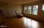 11294 NW Pacific Coast Hwy, Seal Rock, OR 97376 - Jessal_sealrock_oceanfront