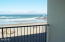 4009 SW Hwy 101, RMS #236/237, Lincoln City, OR 97367 - Private oceanfront decks