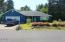 3455 NE Hideaway Ln, Yachats, OR 97498 - IMG_3436