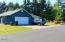 3455 NE Hideaway Ln, Yachats, OR 97498 - IMG_3438