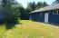 3455 NE Hideaway Ln, Yachats, OR 97498 - IMG_3446