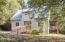 839 SW 50th St, Lincoln City, OR 97367 - BUNGALOW