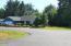 3455 NE Hideaway Ln, Yachats, OR 97498 - IMG_3464