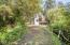 839 SW 50th St, Lincoln City, OR 97367 - Circular Drive