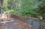 839 SW 50th St, Lincoln City, OR 97367 - Back Deck