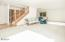 839 SW 50th St, Lincoln City, OR 97367 - Living Room
