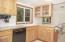 839 SW 50th St, Lincoln City, OR 97367 - Kitchen