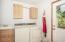 839 SW 50th St, Lincoln City, OR 97367 - Laundry Room