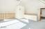 839 SW 50th St, Lincoln City, OR 97367 - Loft