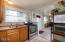 1442 NW 19th St, Lincoln City, OR 97367 - Bright
