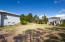 TL 1200 Terrace View Road, Pacific City, OR 97135 - Easy buiildable property
