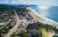 TL 1200 Terrace View Road, Pacific City, OR 97135 - Spectacular View of Miles of Beach